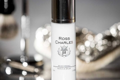 Ross-Products-127