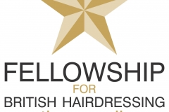 Fellowship_Member_Logo_2015_CMYK-30