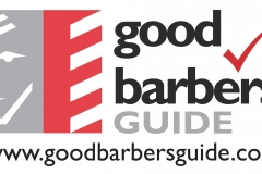 Good Barbers Guide logo large-54