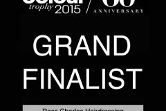 Loreal grand final plack print-35