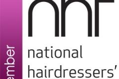 nhf_member_logo_small_purple-32
