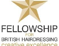Fellowship_Member_Logo_2015_CMYK-small-31