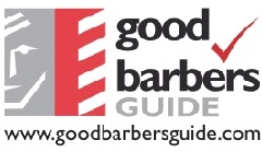 Good Barbers Guide logo large-small-55
