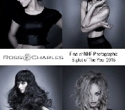 NHF stylist of the year finalist poster 1-small-24
