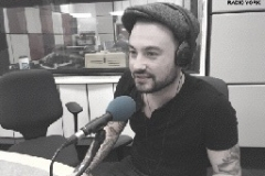 ROSS AT THE BBC-small-28