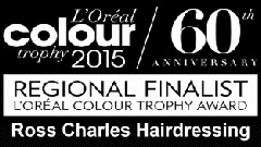 Ross Charles Hairdressing L'Oréal Colour Trophy Regional Finals 2015 2-small-39