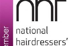 nhf_member_logo_small_purple-small-33