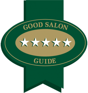 good-salon-guide