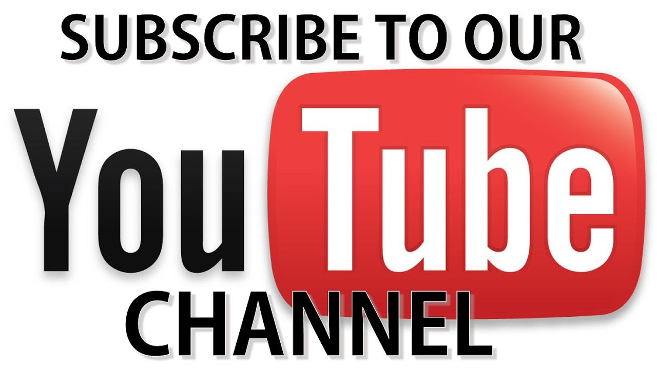 Subscribe to Ross Charles YouTube Channel Its Free